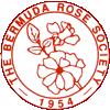Roses in Bermuda Logo